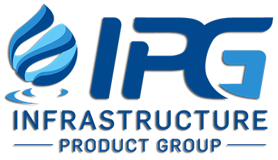 Infrastructure Product Group-